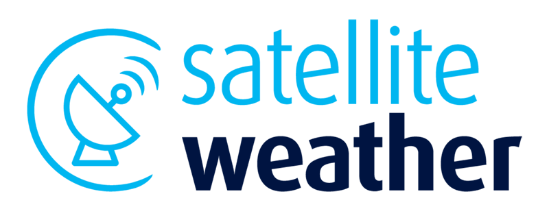 IBL Software Engineering – Your weather software solution
